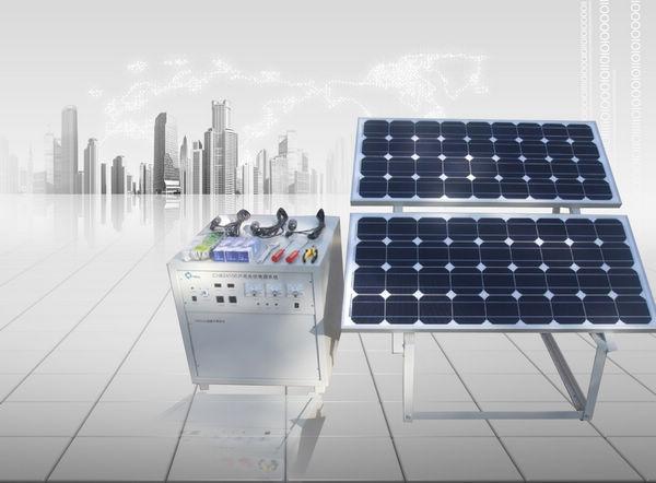 Аккумуляторы для солнечных систем (батарей)