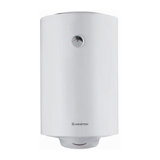 Электрические накопительные водонагреватели (бойлеры)