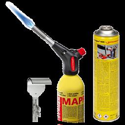 Оборудование, принадлежности, инструменты для пайки медных труб