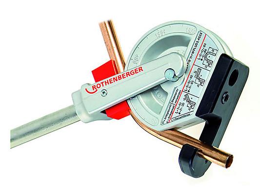 Оборудование для гибки труб