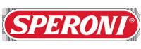 SPERONI (мембраны)