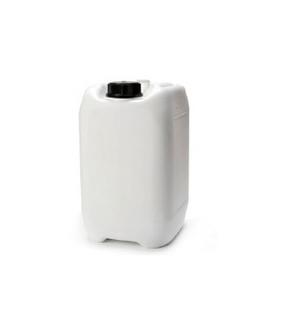 Пластификатор и фибра для теплого пола