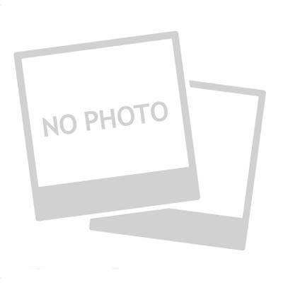 Прокладка резиновая 25/1' для подсоединения циркуляционного насоса