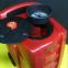 Аппарат BOOSTER PRO 45 - бустер для промывки системы отопления и водоснабжения 3