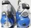 Насосная станция водоснабжения SBRIGANI 100 SAG 0