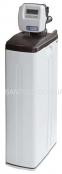 Фильтр умягчитель воды Ecosoft FU 835 Cab CG 0
