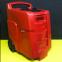 Оборудование BOOSTER PRO 45T - бустер для промывки системы отопления и водоснабжения 0