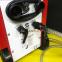 Установка BOOSTER PRO 35 - бустер для промывки системы отопления и водоснабжения 4