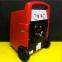Аппарат BOOSTER PRO 45 - бустер для промывки системы отопления и водоснабжения 0