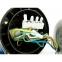 Погружной дренажный насос WATOMO Level 550 CB 0