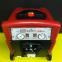 Аппарат BOOSTER PRO 45 - бустер для промывки системы отопления и водоснабжения 4