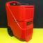 Установка BOOSTER PRO 35 - бустер для промывки системы отопления и водоснабжения 5