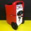 Установка BOOSTER PRO 35 - бустер для промывки системы отопления и водоснабжения 6