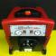 Оборудование BOOSTER PRO 45T - бустер для промывки системы отопления и водоснабжения 4