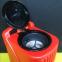 Установка BOOSTER PRO 35 - бустер для промывки системы отопления и водоснабжения 0