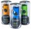 Настольный фильтр для воды НАША ВОДА Bob (синий) 1