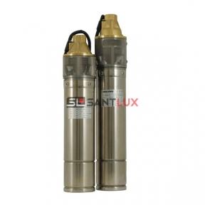Скважинный насос WATOMO 4SKM 100