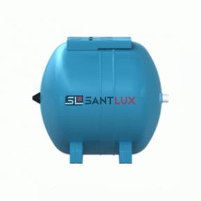 Гидроаккумулятор REFLEX HW 100 литров (горизонтальный)