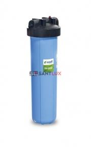 Картриджный фильтр для предварительной очистки воды Ecosoft FM ВВ20