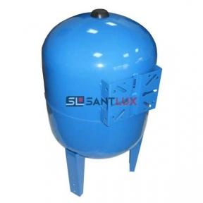Гидроаккумулятор ZILMET ULTRA-PRO 80 литров (вертикальный)