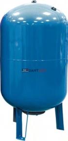 Гидроаккумулятор ZILMET ULTRA-PRO 750 литров (вертикальный)