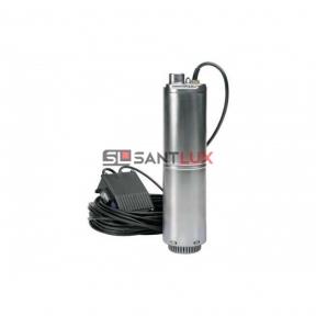 Погружной многоступенчатый насос Speroni SCM 5-F
