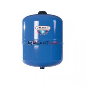 Гидроаккумулятор ZILMET HYDRO-PRO 12 литров (подвесной)