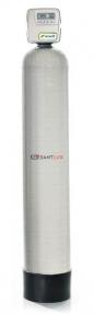 Многофункциональный фильтр для удаления железа и марганца ECOSOFT FPB 1354 CT