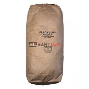 Фильтрующий материал Clack Corosex, корректировка рН