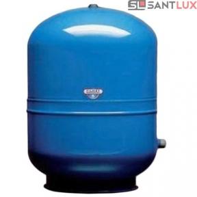 Гидроаккумулятор ZILMET HYDRO-PRO 50 литров (вертикальный)