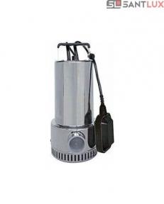 Дренажный насос SPERONI SDX 1100 HL (нерж)