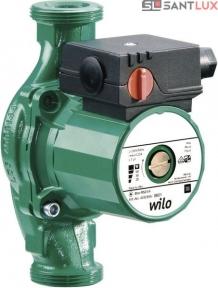 Насос циркуляционный Wilo Star-RS 30/4 180
