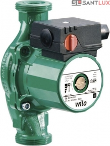 Насос циркуляционный Wilo Star-RS 30/2 180