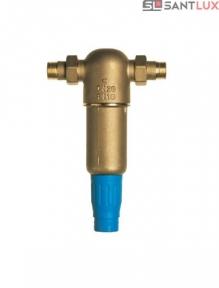 Самопромывной фильтр для воды ECOSOFT F-M-S 3/4HW