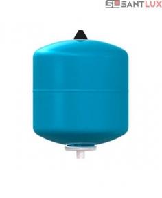 Гидроаккумулятор REFLEX DE 18 литров (вертикальный с несменной мембраной)