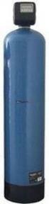 Многофункциональный фильтр для удаления железа, марганца и сероводорода  Clack FKO-1054