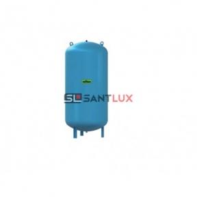 Гидроаккумулятор REFLEX Junior DC 600 литров (вертикальный с несменной мембраной)