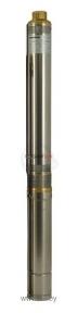 Скважинный насос WATOMO 3SDM 1814