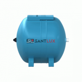 Гидроаккумулятор REFLEX HW 50 литров (горизонтальный)