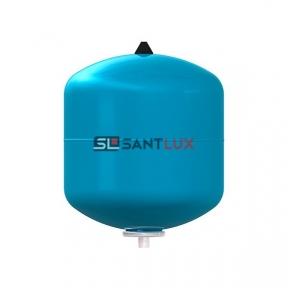 Гидроаккумулятор вертикальный REFLEX DE 2 литров (с несменной мембраной)