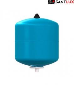 Гидроаккумулятор REFLEX DE 8 литров (вертикальный с несменной мембраной)