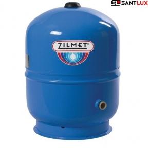 Гидроаккумулятор ZILMET HYDRO-PRO 300 литров (вертикальный)