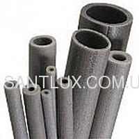 Утеплитель для труб ф42 ALFATHERM толщина стенки 6 мм