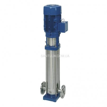Вертикальный многоступенчатый насос SPERONI VS 2-22