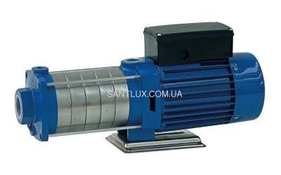 Горизонтальный многоступенчатый насос SPERONI RXM 10-4