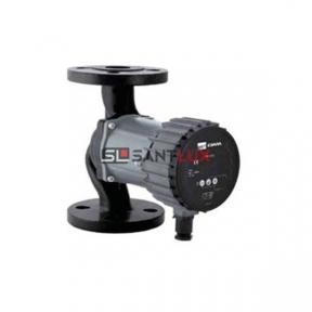Циркуляционный насос EBARA EGO EASY 32-100F