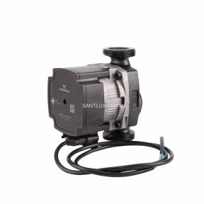 Насос Grundfos UPM3 Hybrid 25-70 Icma P328
