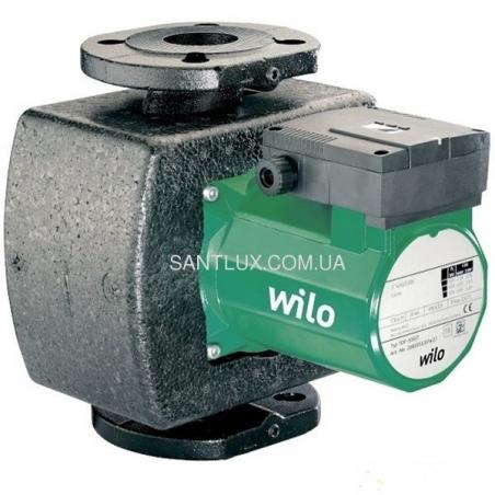 Насос циркуляционный Wilo-TOP-S 40/10 EM
