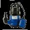 Погружной дренажный насос WATOMO Level 550 CB