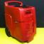 Аппарат BOOSTER PRO 45 - бустер для промывки системы отопления и водоснабжения